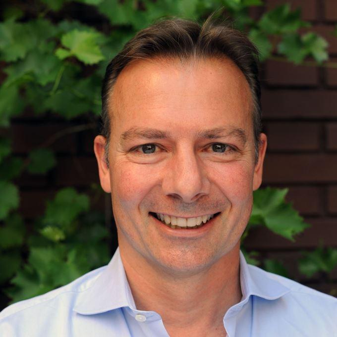 Martin Strnad
